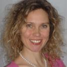 Sandra Settele